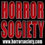Horror_Society_SQUARE
