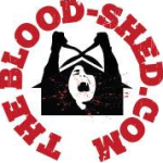 The_Blood_Shed_SQUARE