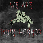 We_Are_Indie_Horror_SQUARE